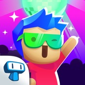 Epic Party Clicker - Drop the Beat amp Tap to the Rhythm hacken