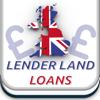Lender Land Loans Wiki