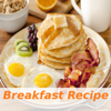2000+ Breakfast Recipes