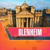 Blenheim Tourism Guide