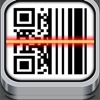 Quick Scan Pro - Barcode Scanner