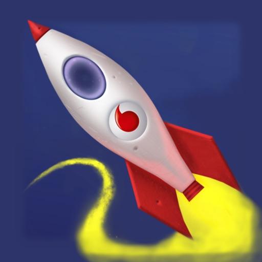 Vodabot Challenge iOS App