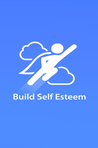Build Self Esteem Hypnosis screenshot 1