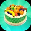 Fruity Foody - Best Match Game