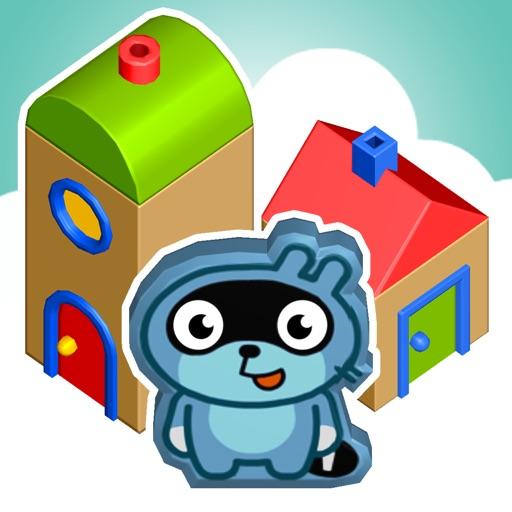 Pango Build City