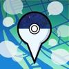 Poke Map Finder for Pokemon Go - Catch Finder & Chat