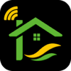 Simple Smart Home para iPhone - control inteligente HomeKit de dispositivos