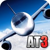 AirTycoon 3