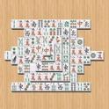 Mahjong (1bsyl) icon