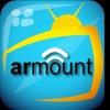 Armount TV