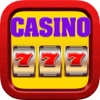 All-in-one Forest Casino - Lucky Slot & Big Prize