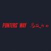 Punters' Way