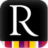 Tarjeta Ripley Móvil para iPad