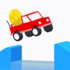 Ketchapp - Risky Road bild