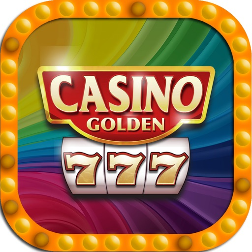Wizard of Las VEGAS DELUXE iOS App