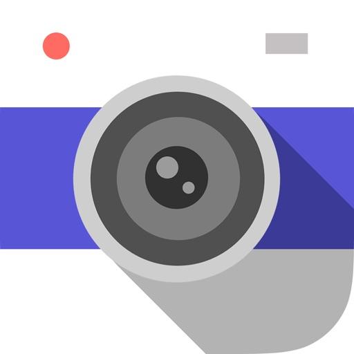 RetriCAM iOS App