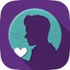 I Love Justin Bieber edition Wiki