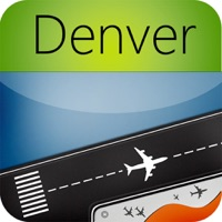 Denver Airport -Flight Tracker app review: navigate worldwide airports with easeDenver Airport -Flight Tracker app review: navigate worldwide airports with ease