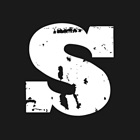 SCRUFF: Gay app for chat, dating, and social networking with guys worldwide icon