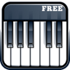 Music Piano 3D Free - Keyboard with Guitar & Choir Soundset