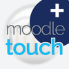 mTouch+