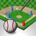 VisionTactics Baseball