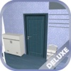 Can You Escape 12 Wonderful Rooms II Deluxe
