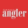 South Australian Angler Magazine