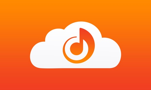 Free Music Player & Streamer for SoundCloud Pro