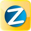 ZipZap Mobile POS