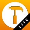 Swift Tutorials - Lite