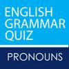 Pronouns - Learn English Grammar Games Quiz