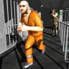 Prison Escape Jail Breakout 3D - Real Police Fight Prison Break-Out Game