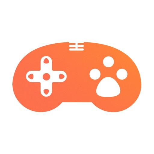 虎虎游戏-玩游戏送流量、千款游戏点击即玩