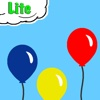 Balloonz Pop Lite HD