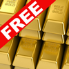Gold  FREE -Live spot gold price and silver price , import kitco & bullionvault & MT4
