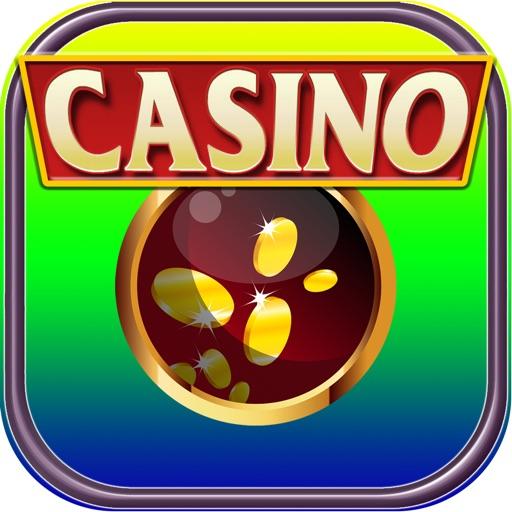 Buffalo Casino Free Real Vegas City iOS App