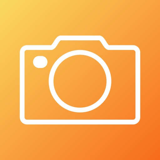 Draw on Photos & Add Text to Photos - Snapshot Cam