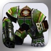 MechWarrior 3D - Free shooting games, robot shooter games!