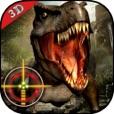 Dino Deadly Hunter: A Dinosaur Hunting Adventure