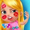 Babysitter Mania - Fun Kids Game