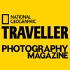 Photography by National Geographic Traveller (UK): tips, tricks and tutorials from experts in travel photography amatuer photography contests 2014