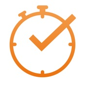 Zeiterfassung: Qlaqs Timesheet HD Premium derzeit gratis