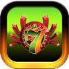 90 Lucky Slots Hazard Casino - Play Real Las Vegas Casino Game