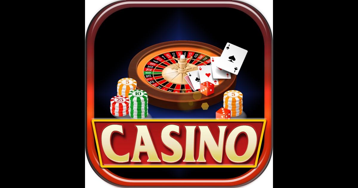 kazino-karusel