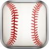 iGrade for Baseball Coach