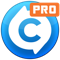 Total Video Converter Pro