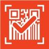 iCheck scanner Barcode Pro barcode pro scanner