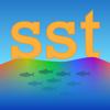 SST Online Pro
