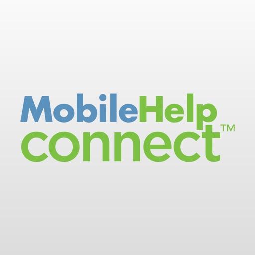 MobileHelp Connect
